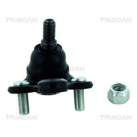 TRISCAN  8500 40541 Trag- / Führungsgelenk