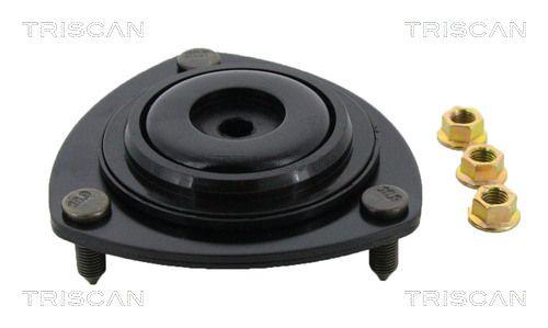 Domlager 8500 40906 TRISCAN 8500 40906 in Original Qualität