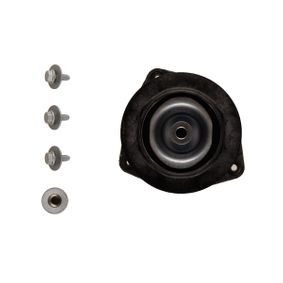 Top Strut Mounting Article № 12-234134 £ 150,00