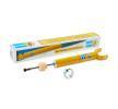 OEM Schokdemper BILSTEIN 24187343