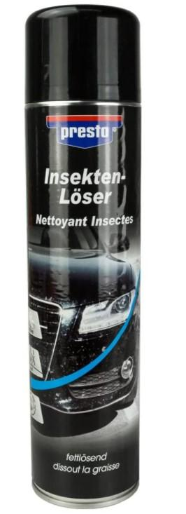 PRESTO  383359 Insektenentferner