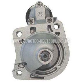 11013090 EUROTEC 11013090 in Original Qualität
