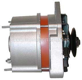 Generator EUROTEC 12031280 Bewertung