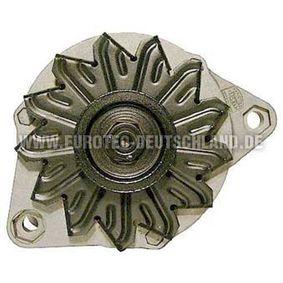 Lichtmaschine Art. Nr. 12037160 120,00€