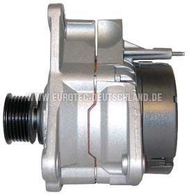 Generator EUROTEC 12038380 Bewertung