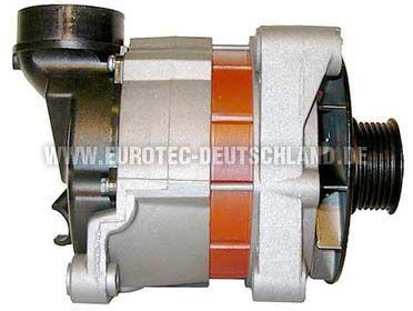 Generator EUROTEC 12039000 Bewertung