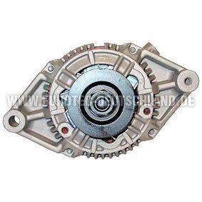 Lichtmaschine Art. Nr. 12039230 120,00€