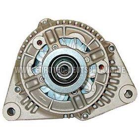 Lichtmaschine Art. Nr. 12039740 120,00€