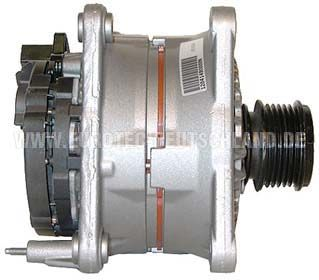 Generator EUROTEC 12041490 Bewertung
