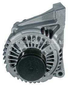 Lichtmaschine 12041730 EUROTEC 12041730 in Original Qualität