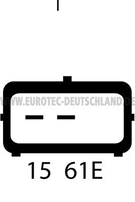 Lima EUROTEC 12041810 4250294718921