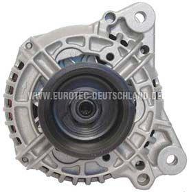 Lichtmaschine 12041890 EUROTEC 12041890 in Original Qualität