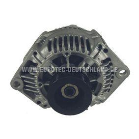 Lichtmaschine Art. Nr. 12042040 120,00€