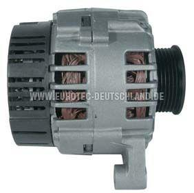 Generator EUROTEC 12044330 Bewertung