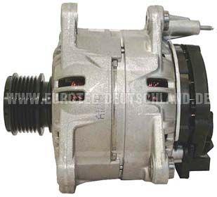 Generator EUROTEC 12045340 Bewertung