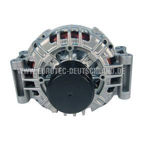 Lichtmaschine Art. Nr. 12045380 120,00€