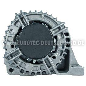 Generator Art. Nr. 12047380 120,00€