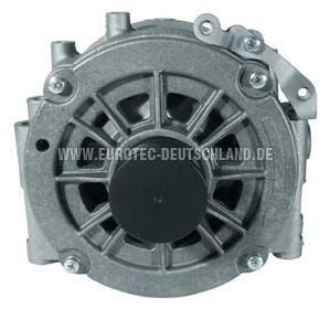 Generador 12048990 EUROTEC 12048990 en calidad original