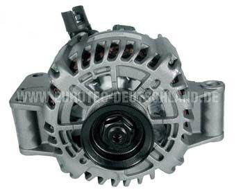 Generador 12049460 EUROTEC 12049460 en calidad original