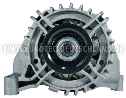 Generador 12049540 EUROTEC 12049540 en calidad original