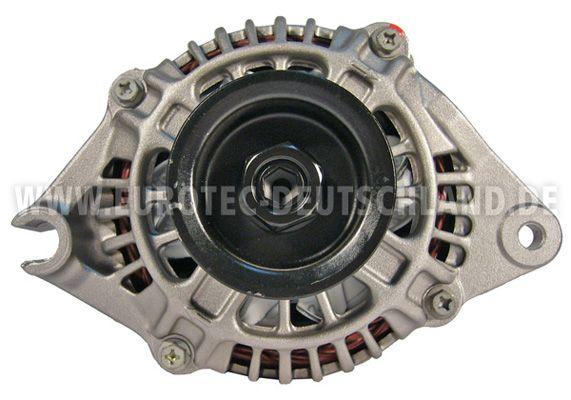 Generador 12060003 EUROTEC 12060003 en calidad original