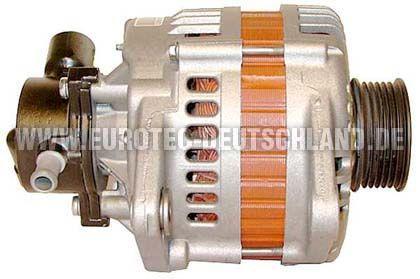 Generator EUROTEC 12060703 Bewertung