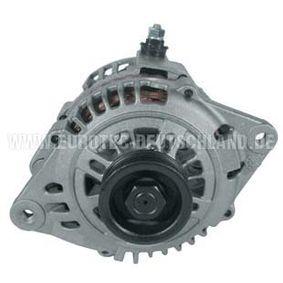 Generator 12060733 323 P V (BA) 1.3 16V Bj 1997
