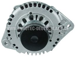 Lichtmaschine 12060834 EUROTEC 12060834 in Original Qualität