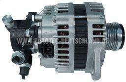 Generator EUROTEC 12060834 Bewertung