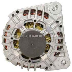 Lichtmaschine Art. Nr. 12090057 120,00€