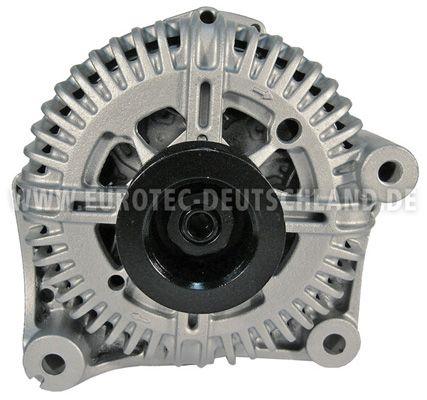 Lichtmaschine 12090087 EUROTEC 12090087 in Original Qualität
