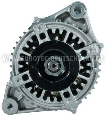 Lichtmaschine 12090104 EUROTEC 12090104 in Original Qualität