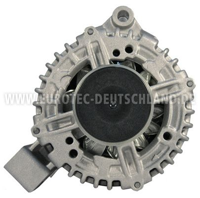 Lichtmaschine 12090227 EUROTEC 12090227 in Original Qualität