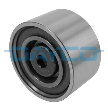 DAYCO  ATB2561 Deflection / Guide Pulley, timing belt