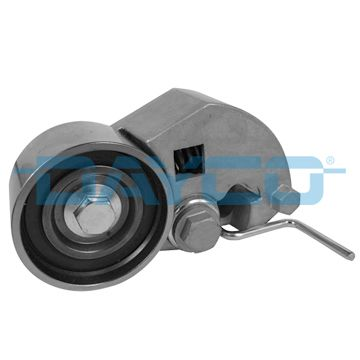 DAYCO  ATB2604 Tensioner Pulley, timing belt