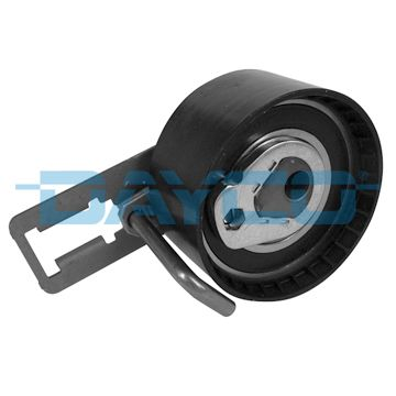 DAYCO  ATB2611 Tensioner Pulley, timing belt