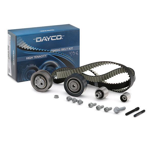 Cam Belt & Cam Belt Kit DAYCO KTB788 expert knowledge