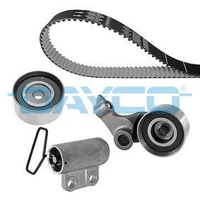 Timing Belt Set KTB965 RAV 4 II (CLA2_, XA2_, ZCA2_, ACA2_) 2.0 D 4WD (CLA20_, CLA21_) MY 2005
