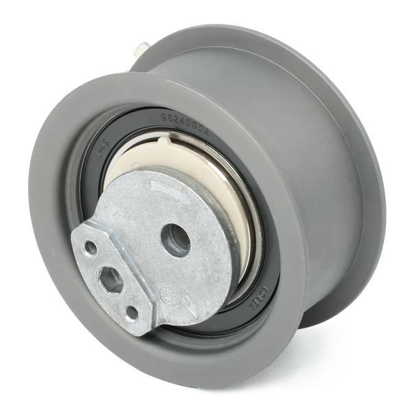 Timing belt kit and water pump KTBWP2964 DAYCO KTBWP2964 original quality