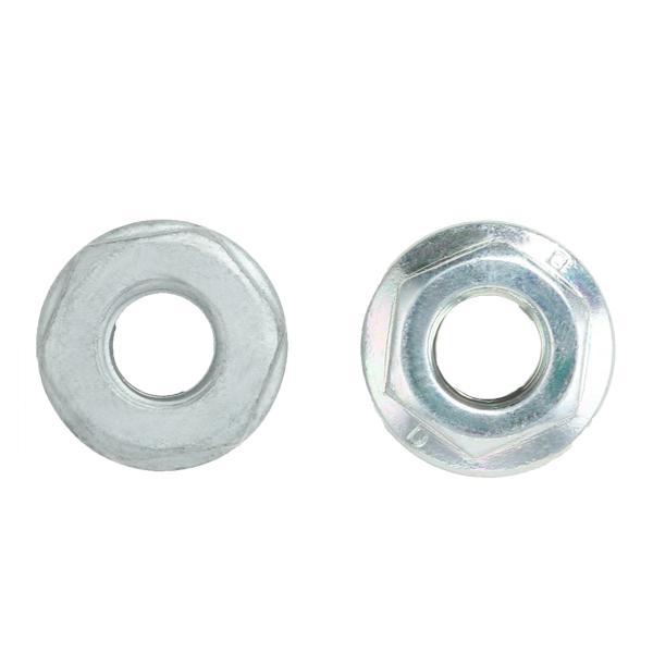 Zahnriemensatz mit Wasserpumpe DAYCO KTBWP2964 Bewertung