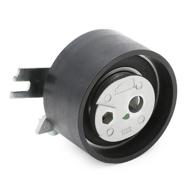 Water Pump + Timing Belt Kit DAYCO KTBWP5322 rating