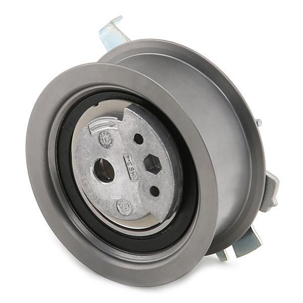 Pompa Acqua + Kit Cinghia Distribuzione DAYCO KTBWP7880 8021787095289