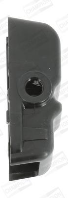 Windshield Wiper CHAMPION AFR6565E 4044197674909