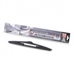 Wiper Blade with OEM Number 9882007000