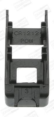 CHAMPION EF60/B01 EAN:4044197658244 online áruház