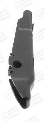 Scheibenwischer EF70/B01 CHAMPION EF70 in Original Qualität