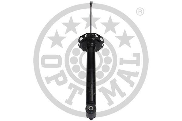 Stoßdämpfer OPTIMAL A-1170G Erfahrung