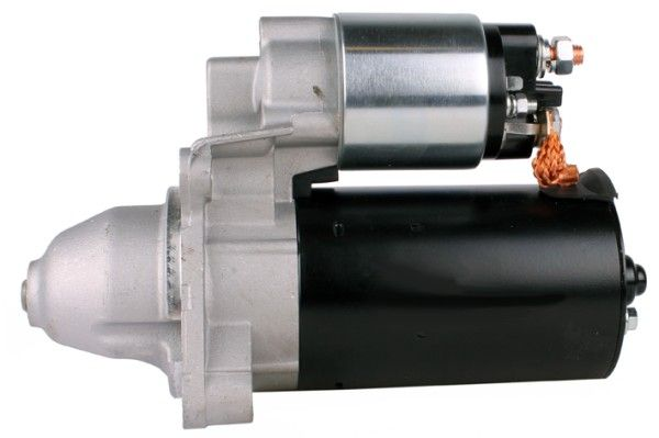 Anlasser 8EA 012 526-841 HELLA CS1067 in Original Qualität