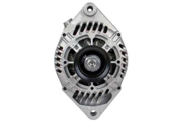 Generator HELLA 8EL 012 427-451 Bewertung