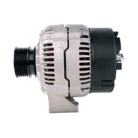 Lichtmaschine mit OEM-Nummer A 008 154 96 02